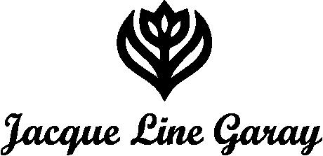 Jacque Line Garay