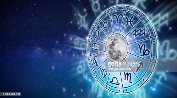 online astrology consultation
